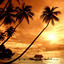Color Wallpapers - 53399